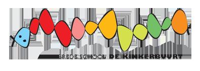 Soraya en Hiske helpen vier dagen per week in de klas. Daarnaast hebben wij tijdens de meivakantie 50 leerlingen geholpen met Rekenen en Lezen i.c.m. met sport.